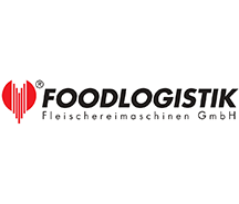 Foodlogistik | QMS International Inc.