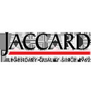 Jaccard | QMS International Inc.
