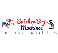 Butcher Boy Machines | QMS International Inc.