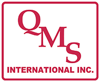 QMS International Inc