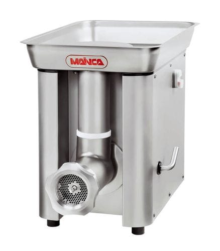 Mainca PC-98 Meat Mincer - Grinder