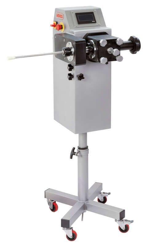 Mainca PR-360 Twist Linker