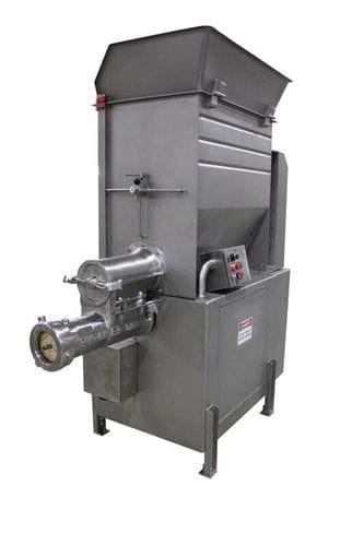 Butcher Boy 500-56 Mixer Grinder