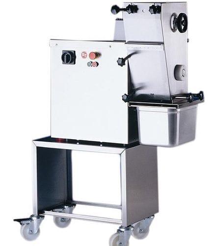 Jaccard FS-19 Rotary Slicer