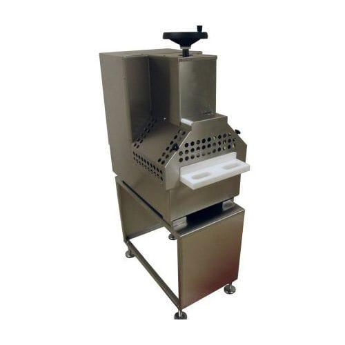 Jaccard KT-ALP Meat Press-Flattener