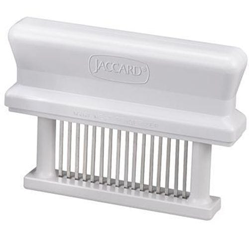 Jaccard Original SUPER Meat Tenderizer - 16 Knives