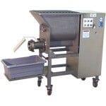 DFE AFMG 532 Mixer/Grinder