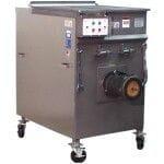 DFE AFMG 300 Mixer/Grinder