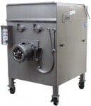 DFE AFMG 400 Mixer/Grinder