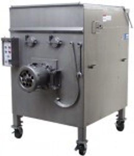 DFE AFMG 800 Mixer/Grinder