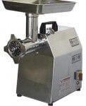 DFE AE-G22N #22 Manual Feed Grinder