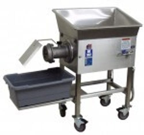 DFE DG 332 Manual Feed Grinder