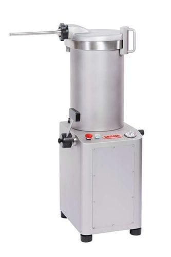 Mainca Poussoir Hydraulique FC-30