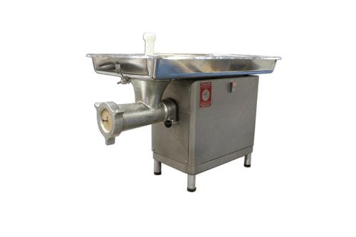 Butcher Boy Hachoir de Table TCA-32