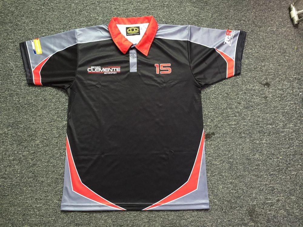 Short Sleeve Shirts | Custom Design Clothing