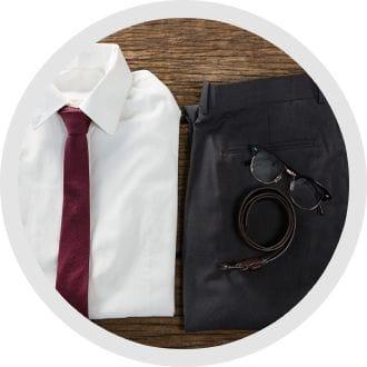 School apparel | Custom Design Clothing