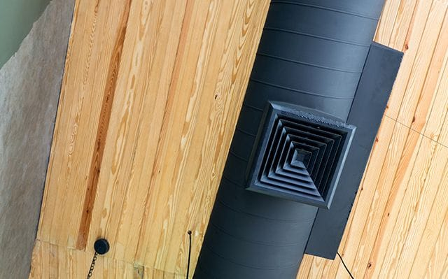 Ducted Refrigerated Heating and Cooling in Nunawading, Melbourne