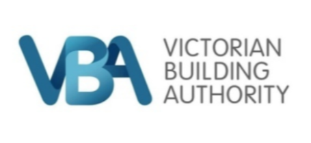 ProAire Heating and Cooling | Victorian Building Authority Certified |