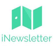 iNewsletter