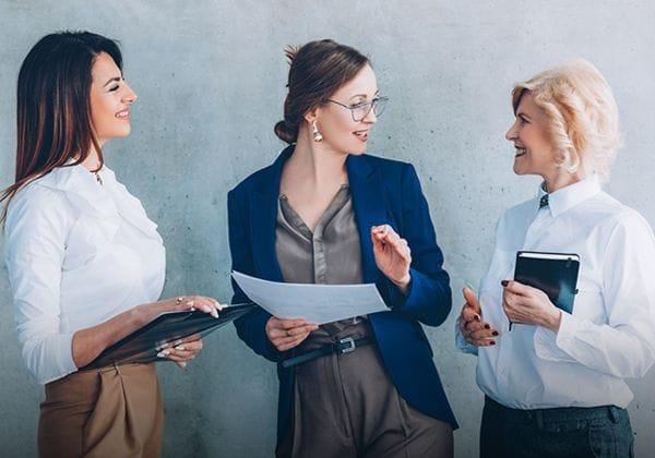 Staff programs | ReAline You