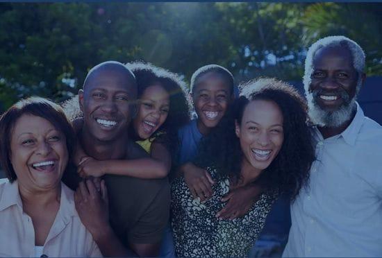 Parents and Grandparents Program Opens 2020