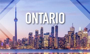 Ontario Immigrant Nominee Program to introduce an Expression of Interest System