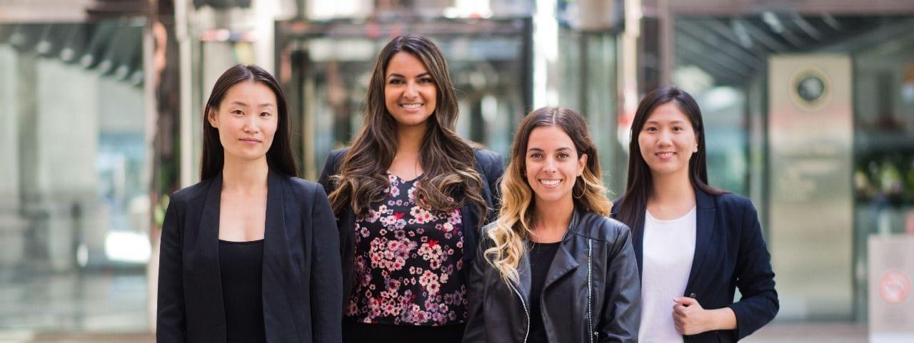 AKM Law | Toronto Immigration Law Firm