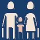 Family Sponsorship - AKM Law - Toronto Immigration Law Firm