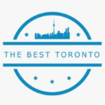 Law Firms with the Best Immigration Lawyers in Toronto