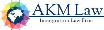 AKM Law