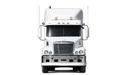 FREIGHTLINER Century Class CST112 | Daimler Trucks Wagga & Albury