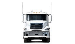 FREIGHTLINER Columbia | Daimler Trucks Wagga & Albury