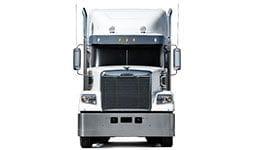 Mercedes-Benz AXOR | Daimler Trucks Wagga & Albury