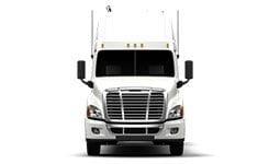 Mercedes-Benz Econic | Daimler Trucks Wagga & Albury