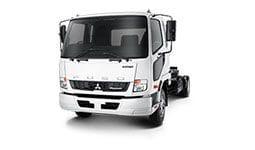 Mercedes-Benz NEW ACTROS | Daimler Trucks Wagga & Albury