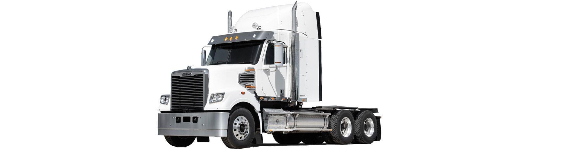 Freightliner Coronado 114 | Daimler Trucks Albury & Wagga