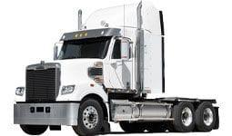 FREIGHTLINER Coronado 114 | Daimler Trucks Wagga & Albury