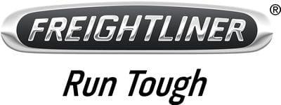 FREIGHTLINER | Daimler Trucks Wagga & Albury