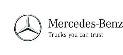 Mercedes-Benz Econic | Daimler Trucks Albury & Wagga