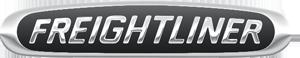 Freightliner Trucks | Daimler Trucks Wagga and Albury
