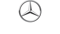 Mercedes-Benz Trucks | Daimler Trucks Wagga Wagga and Albury