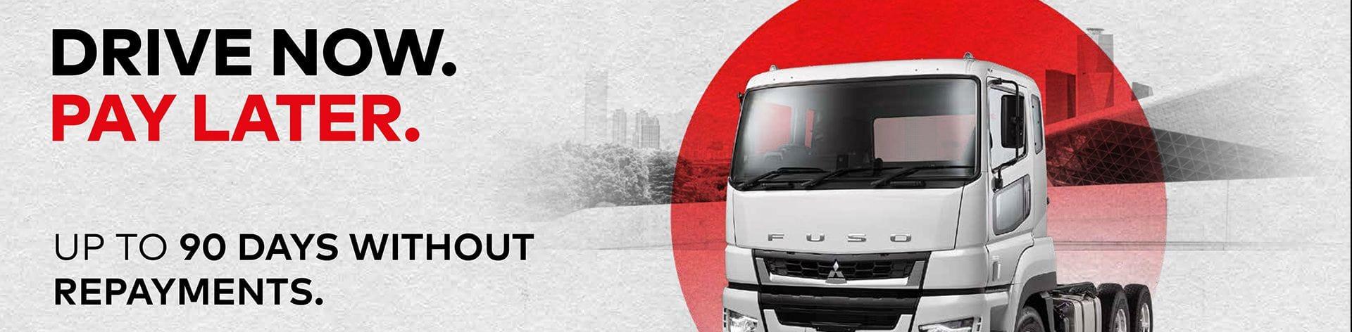 Parts & Accessories | Daimler Trucks Wagga & Albury