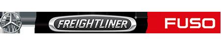 FUSO | Mercedes-benz | Freightliner | Daimler Trucks Wagga & Albury