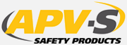 APV Safety Products