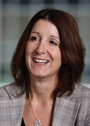 Deborah Alliston