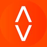 Alpha Vista Financial Services