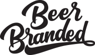 Beer Branded