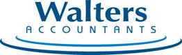 Walters & Associates PTY LTD