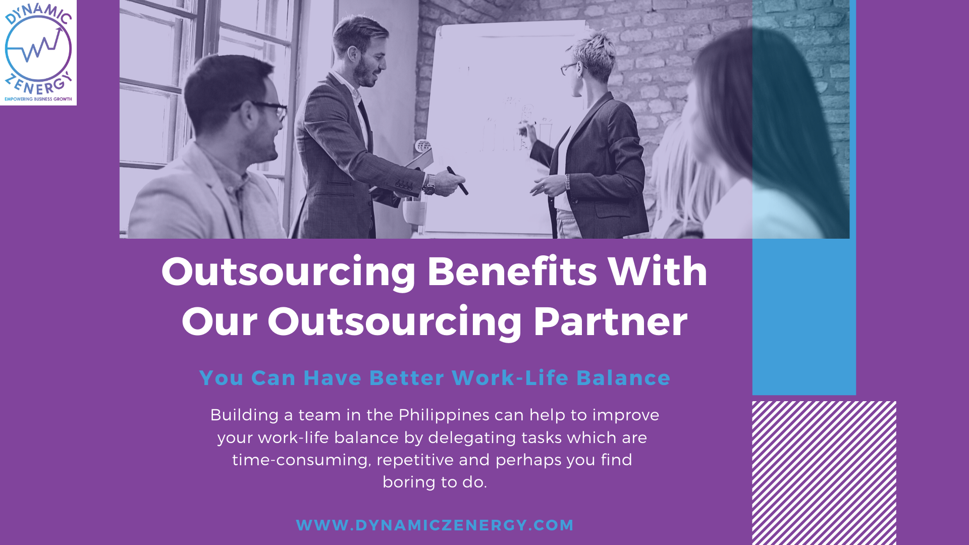 maus outsourcing partners