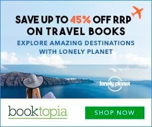 Lonely_Planet_45%_Off
